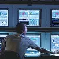 О безопасности эксплуатации инженерных коммуникаций диспетчеризация инженерных систем