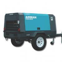Как правильно выбрать компрессор AIRMAN