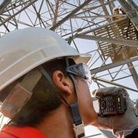Радиосвязь на стройплощадке передовые решения от TRBOnet Mobile