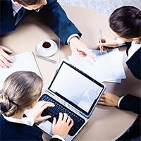 Особенности организации охраны труда в офисе