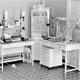 техника безопасности в химических лабораториях