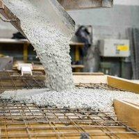 Техника безопасности при производстве бетонных работ