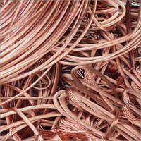 Очистка кабеля для сдачи на лом