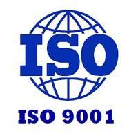 Системы менеджмента международный стандарт в области охраны труда ISO 9001
