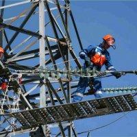 Охрана труда при сооружении линий электропередач