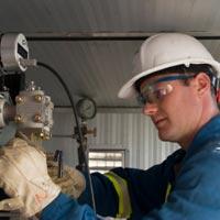 Охрана труда инженера КИПиА при монтаже и обслуживании оборудования