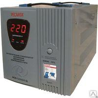 Защита электроприборов от скачков напряжения
