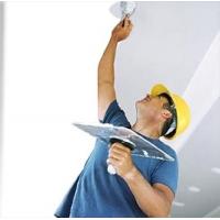 Правила безопасности при самостоятельном выполнении строительных работ строительный инструмент