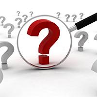 Основные моменты и часто возникающие вопросы при сертификации