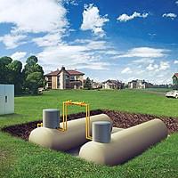 Меры безопасности при монтаже автономной газификации