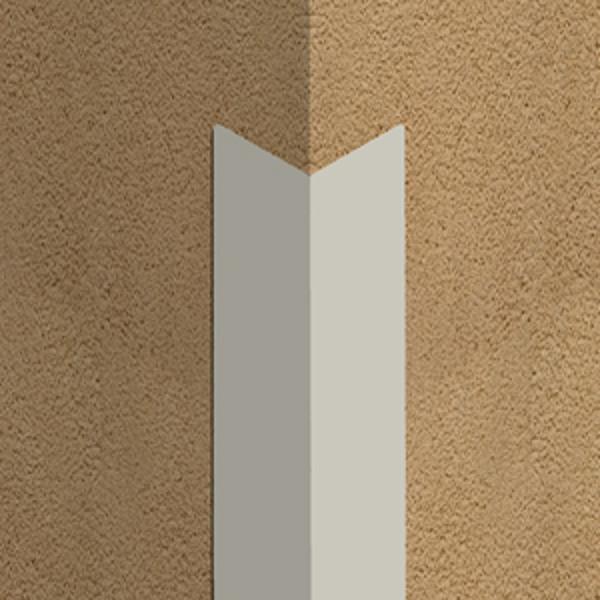 защиты углов стен