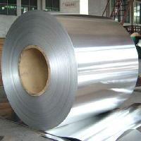 Основы техники безопасности во время проката алюминиевого листа
