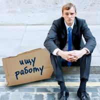 Как выбрать агентство по трудоустройству для работы за границей