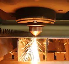 Что представляет собой аутсорсинг в сфере металлообработки