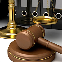 Трудовые споры право на судебную защиту