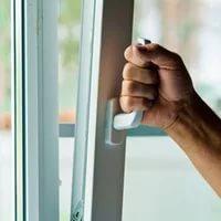 Безопасность пластиковых окон