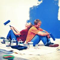 Кому доверить ремонт собственного жилья