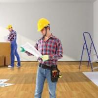 Техника безопасности при ремонте квартиры