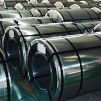 Качественный металлопрокат для штамповки, упаковки и подъёма груза