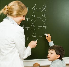 Тонкости техники безопасности для деятельности учителей