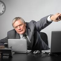 В каких случаях вас могут уволить за нарушение трудовой дисциплины
