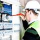 охрана труда электромонтера