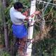 Охрана труда в Индии