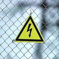 Правила электробезопасности на все случаи жизни