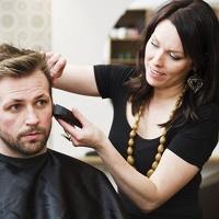 Охрана труда мастера мужской парикмахерской