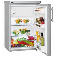 Как пользоваться холодильником безопасно