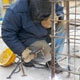 Охрана труда электросварщика