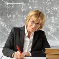 Профессиональные заболевания учителей