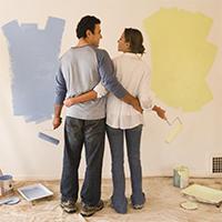 Ремонт новых квартир стоимость