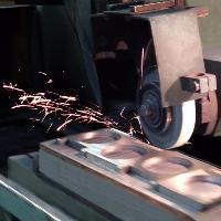 Техника безопасности при выполнении фрезерных работ по металлу