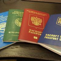 Почему следует проверять документы иностранцев