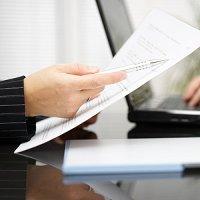 Правила безопасности при взятии кредитных обязательств