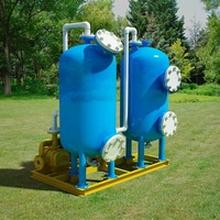 О безопасности системы канализации биогаз