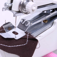 Техника безопасности при эксплуатации электрической швейной машины