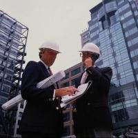 Охрана труда в Англии основные аспекты