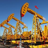 Охрана труда работников нефтедобывающих предприятий добыча нефти