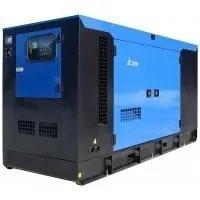 Требования к помещениям с ДГУ дизельными генераторными установками дизельный генератор 100 кВт