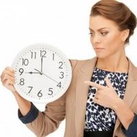 Суперспособности системы учета рабочего времени