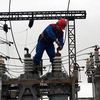 Техника безопасности при монтаже силовых трансформаторов