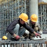 Охрана труда в Казахстане