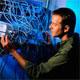 Правила безопасной установки современных АТС