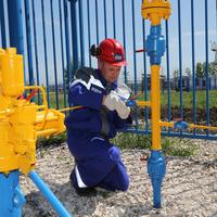 О правилах и нормах безопасности на объектах газового хозяйства