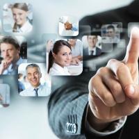 Почему малый и средний бизнес прибегает к услугам аутстафферов