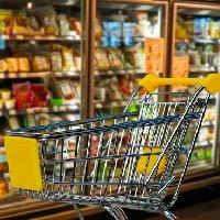 Правила техники безопасности в повседневной жизни отбойники в магазин для тележек