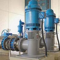 Техника безопасности при эксплуатации систем водоснабжения и водоотведения