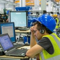 Обеспечение безопасности труда  инвестирование с помощью Форекс